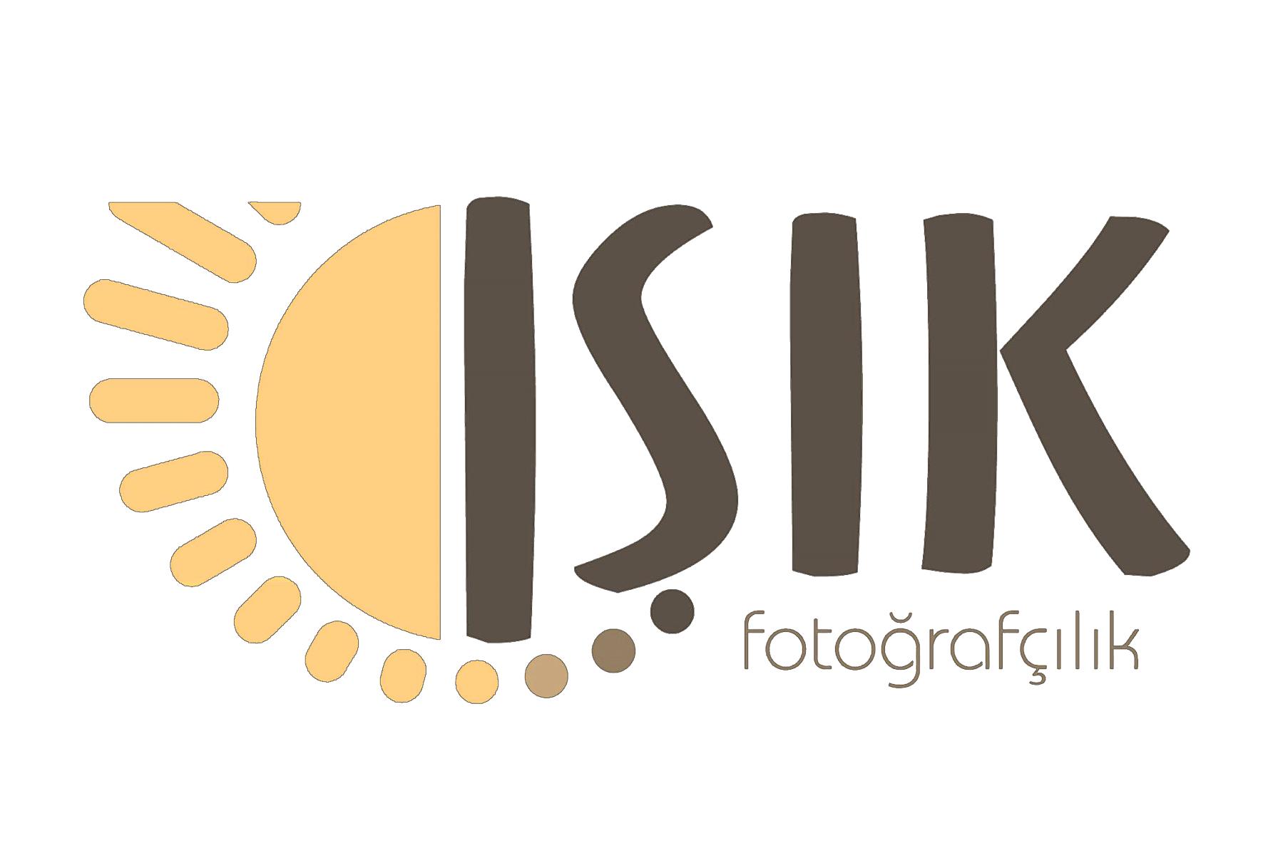Işık Foto